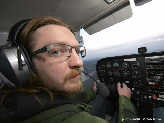 pilot4
