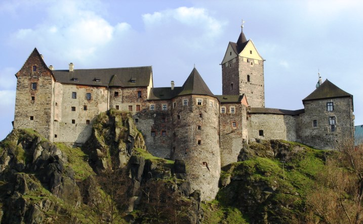 hrad_loket_slider
