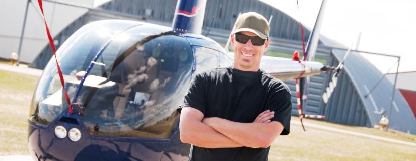pilot_vrtulniku_slider