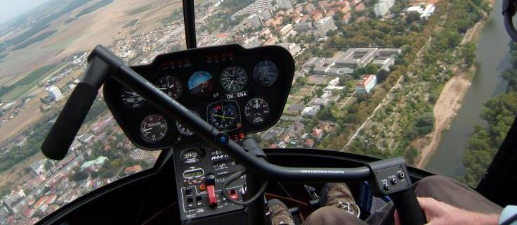 pilotem_vrtulniku_uvod_slider4