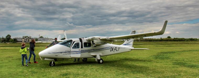 4.-Na-palubě-moderního-letadla